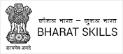 bharatskills.gov.in